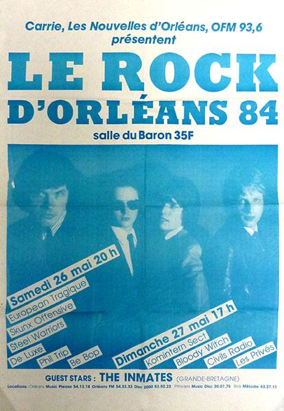 L'attribut alt de cette image est vide, son nom de fichier est 1984.05.27-Affiche-Rock-Orleans-84-TB.jpg.