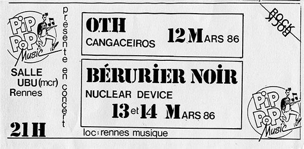L'attribut alt de cette image est vide, son nom de fichier est 1986.03.13-Nuclear-Device-Flyer01ND.jpg.