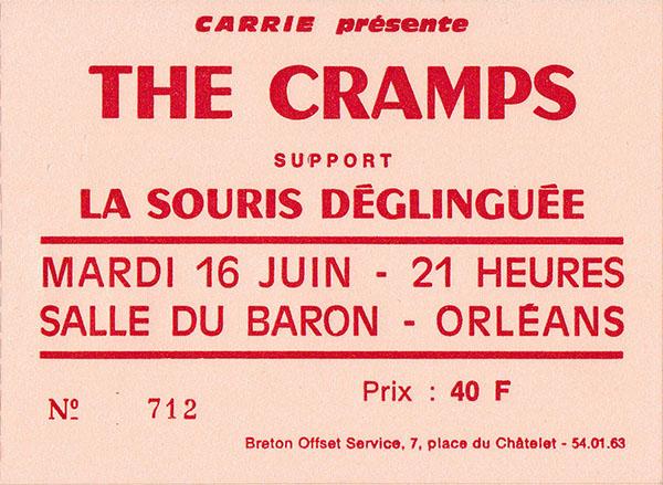 L'attribut alt de cette image est vide, son nom de fichier est 1986.06.16-Ticket01-Michel-Rose.jpg.