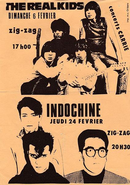 L'attribut alt de cette image est vide, son nom de fichier est 1983.02.06-Affiche01.jpg.