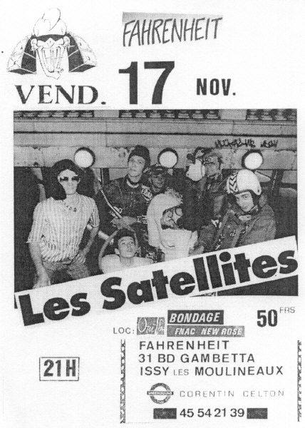 L'attribut alt de cette image est vide, son nom de fichier est 1989.11.17-Flyer01.jpg.