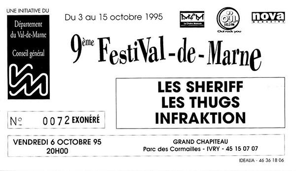 L'attribut alt de cette image est vide, son nom de fichier est 1995.10.06-Ticket01-Scenes-de-Rock-en-France.jpg.